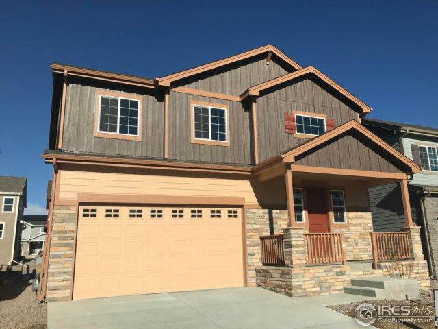 2232 Chesapeake Dr, Fort Collins, CO 80524 (MLS #839639) :: 8z Real Estate