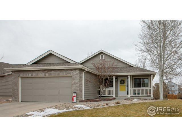 621 Atwood Ct, Fort Collins, CO 80525 (MLS #839659) :: 8z Real Estate