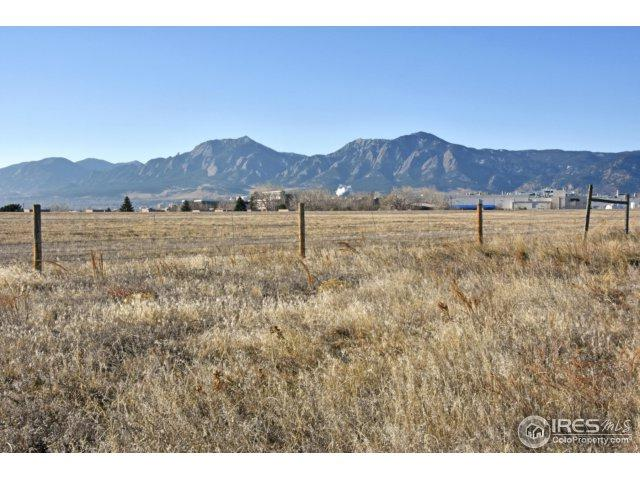 5864 Rustic Knolls Dr, Boulder, CO 80301 (MLS #839663) :: 8z Real Estate