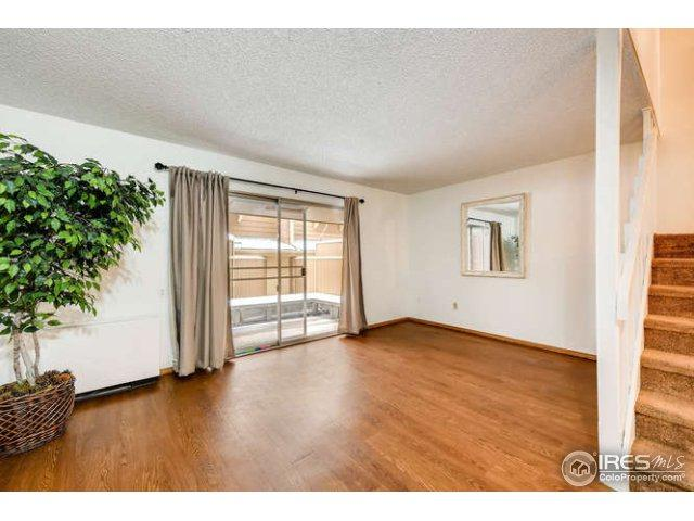 3009 Madison Ave #115, Boulder, CO 80303 (MLS #839693) :: 8z Real Estate