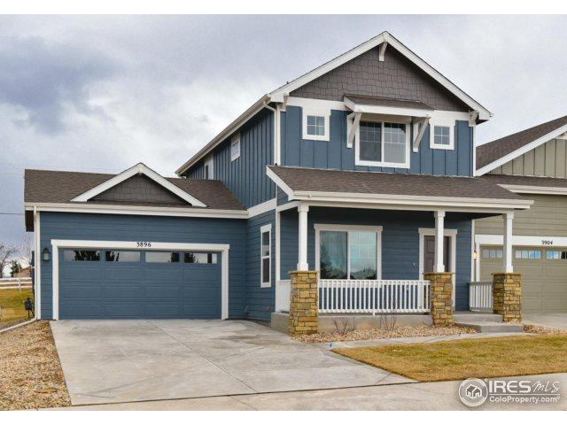 3896 Adine Ct, Loveland, CO 80537 (MLS #839694) :: 8z Real Estate
