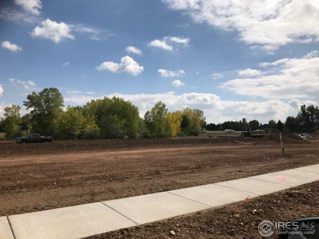 3014 Broadwing Rd, Fort Collins, CO 80526 (MLS #839695) :: 8z Real Estate