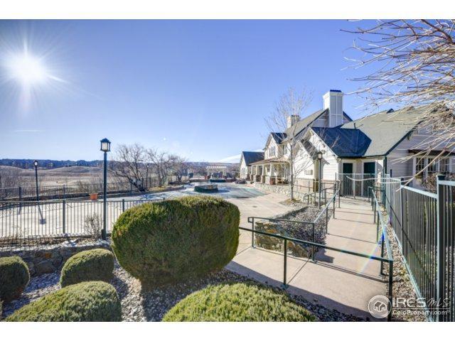 1838 Eureka Ln, Superior, CO 80027 (MLS #839698) :: 8z Real Estate