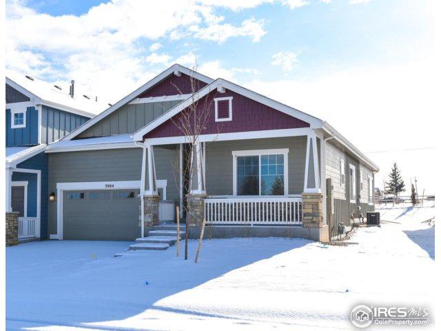 3904 Adine Ct, Loveland, CO 80537 (MLS #839704) :: 8z Real Estate