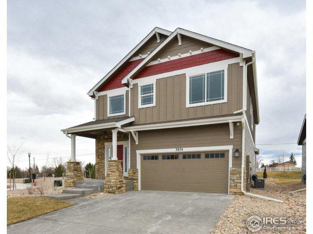 3874 Adine Ct, Loveland, CO 80537 (MLS #839707) :: 8z Real Estate