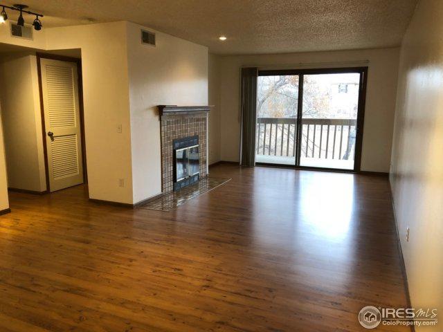 13950 E Oxford Pl #212, Aurora, CO 80014 (MLS #839712) :: 8z Real Estate