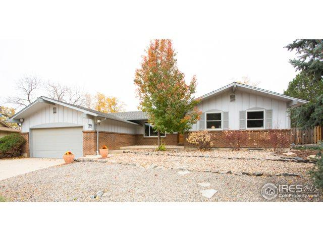 7490 Mount Meeker Rd, Longmont, CO 80503 (MLS #839713) :: 8z Real Estate