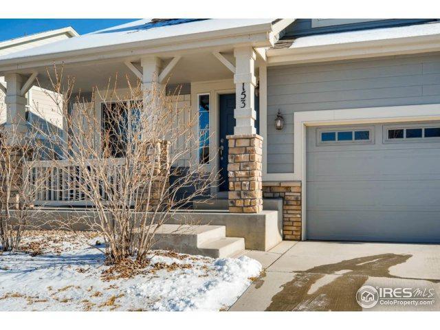 153 Mcgregor Cir, Erie, CO 80516 (#839854) :: The Griffith Home Team
