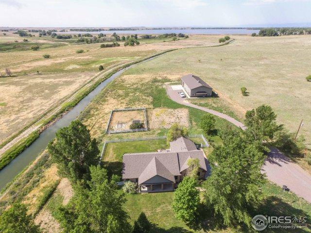 20200 E 152nd Ave, Brighton, CO 80603 (#839855) :: The Peak Properties Group
