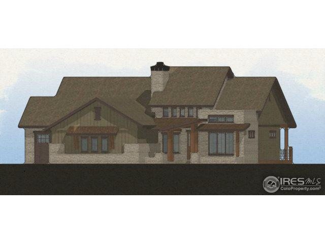 3020 Braodwing Rd, Fort Collins, CO 80526 (#839957) :: The Griffith Home Team