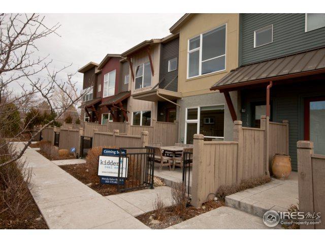 4182 Longview Ln, Boulder, CO 80301 (#839963) :: The Peak Properties Group