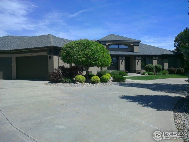 7940 Eagle Ranch Rd, Fort Collins, CO 80528 (#840029) :: The Peak Properties Group