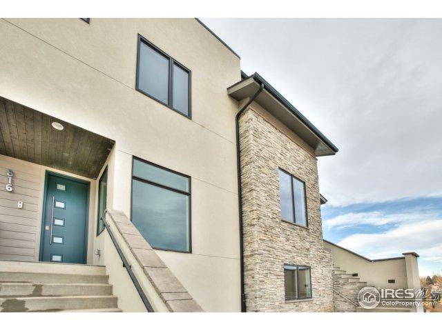 816 Cherokee Dr, Fort Collins, CO 80525 (MLS #840031) :: Downtown Real Estate Partners