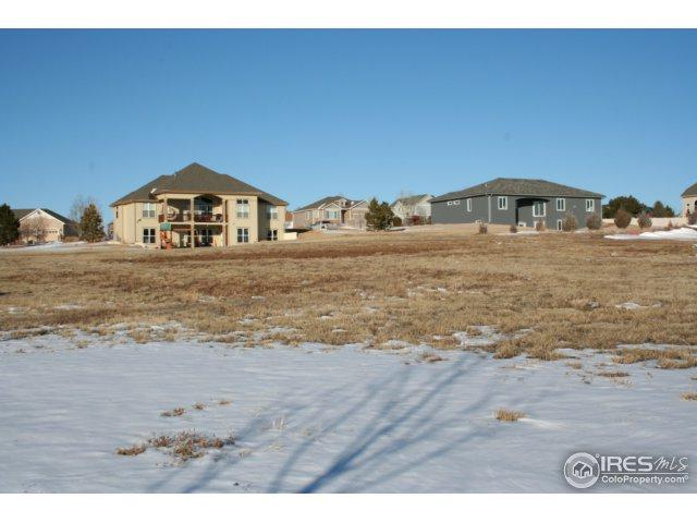 76 Lakeview Cir, Fort Morgan, CO 80701 (#840183) :: The Peak Properties Group