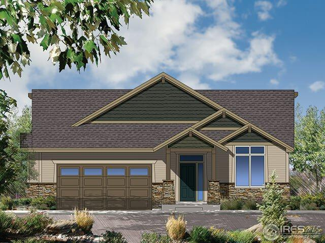 351 Mcconnell Dr, Lyons, CO 80540 (#840188) :: The Peak Properties Group