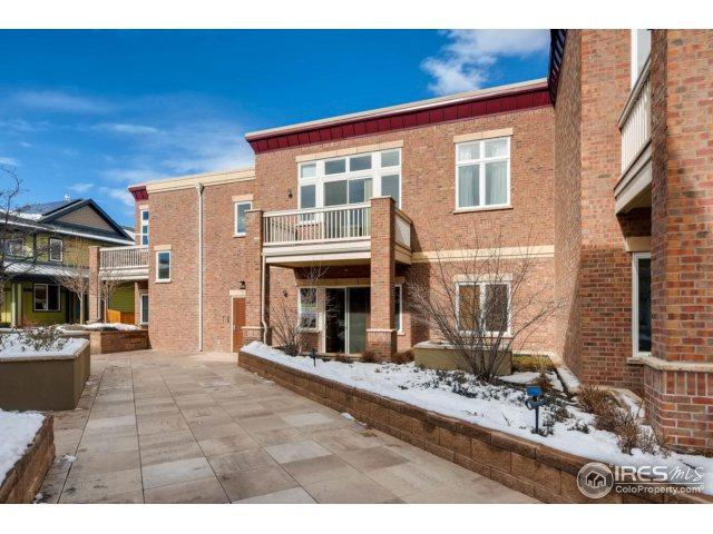 1820 Mary Ln, Boulder, CO 80304 (MLS #840312) :: Downtown Real Estate Partners