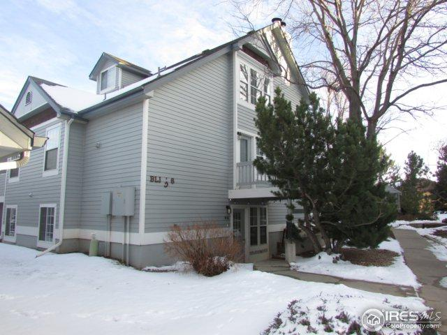 1601 W Swallow Rd A, Fort Collins, CO 80526 (MLS #840348) :: Tracy's Team