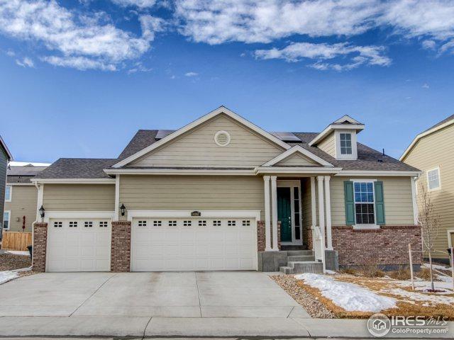 14167 Hudson St, Thornton, CO 80602 (MLS #840761) :: 8z Real Estate