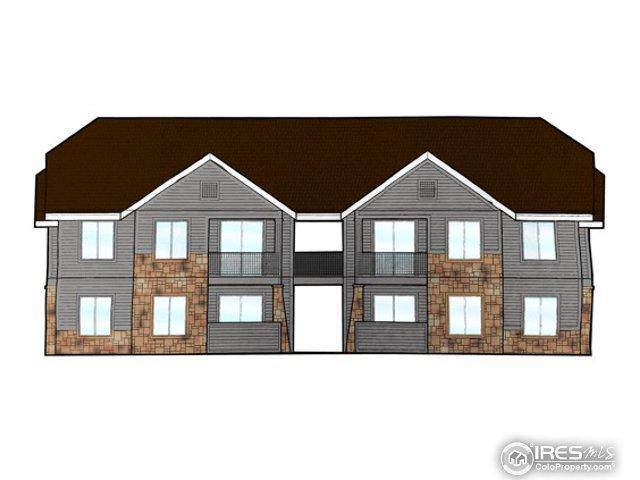 739 Durum St G, Windsor, CO 80550 (MLS #840838) :: Downtown Real Estate Partners