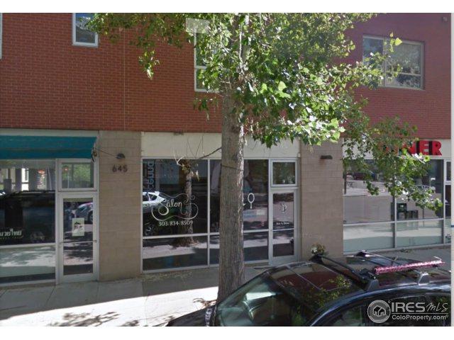 645 Tenacity Dr C, Longmont, CO 80504 (#840977) :: The Peak Properties Group