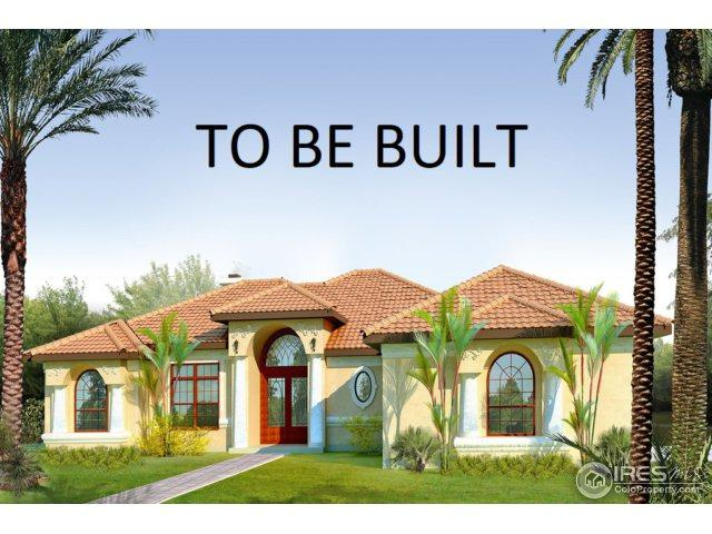 0 Road 7.3, Wiggins, CO 80654 (MLS #841153) :: 8z Real Estate
