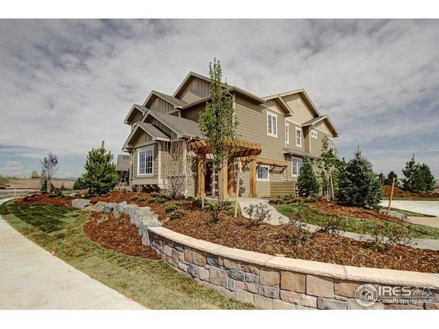 2740 Walkaloosa Way, Fort Collins, CO 80525 (#841269) :: The Peak Properties Group