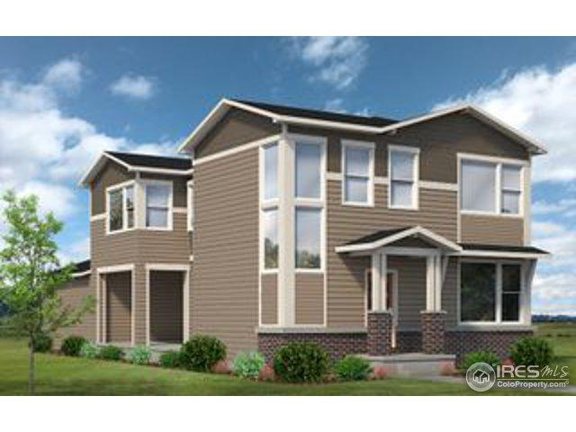 2981 Sykes Dr, Fort Collins, CO 80524 (#841286) :: The Peak Properties Group