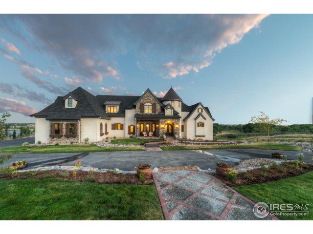 12656 Waterside Ln, Longmont, CO 80504 (MLS #841348) :: 8z Real Estate