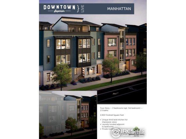 511 Promenade Dr, Superior, CO 80027 (MLS #841408) :: 8z Real Estate