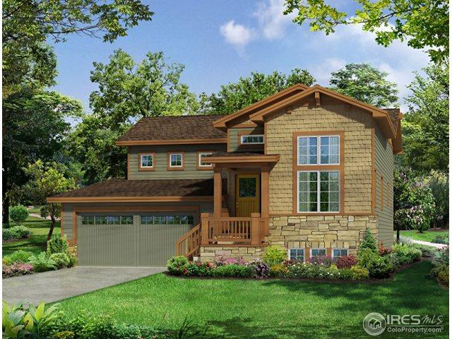 1909 Spring Farm Dr, Fort Collins, CO 80525 (#841472) :: The Peak Properties Group