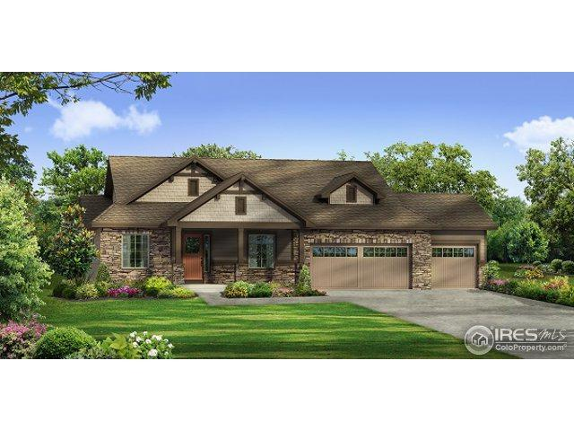 1908 Spring Farm Dr, Fort Collins, CO 80525 (#841473) :: The Peak Properties Group
