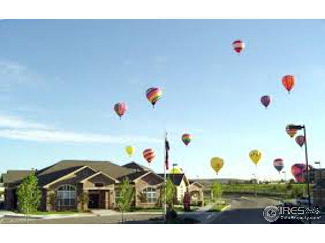 1435 Blue Sky Way #102, Erie, CO 80516 (MLS #841565) :: Tracy's Team