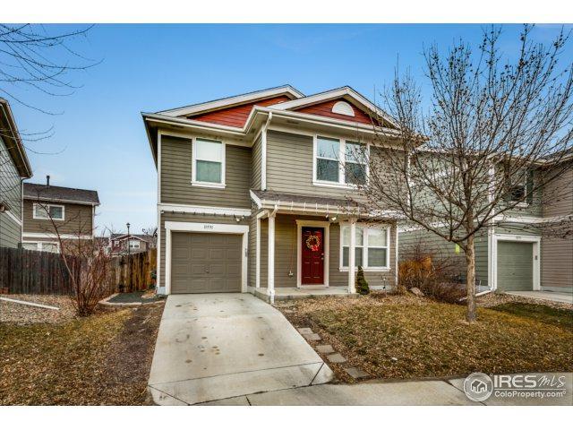 10591 Forester Pl, Longmont, CO 80504 (MLS #841575) :: 8z Real Estate