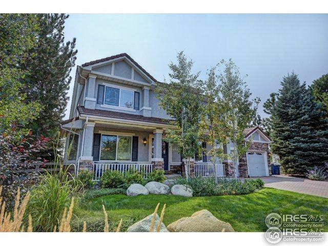 4630 Pyramid Cir, Broomfield, CO 80023 (MLS #841586) :: Downtown Real Estate Partners