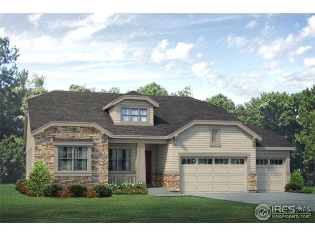 5935 Chantry Dr, Windsor, CO 80550 (MLS #841698) :: Tracy's Team