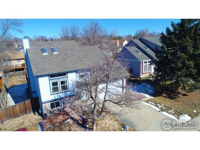 842 Buchanan Ln, Longmont, CO 80504 (MLS #841752) :: 8z Real Estate