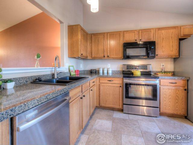 12525 Eliot St, Broomfield, CO 80020 (MLS #841834) :: 8z Real Estate