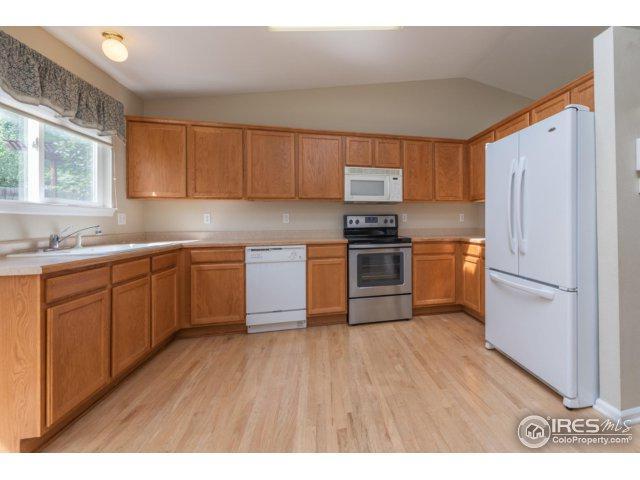 1462 Hyacinth Way, Superior, CO 80027 (MLS #841856) :: 8z Real Estate