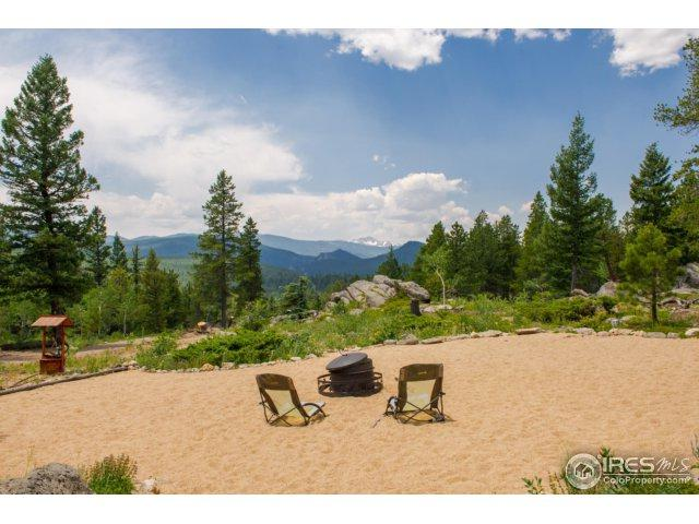 606 Emory Rd, Black Hawk, CO 80422 (MLS #841920) :: 8z Real Estate