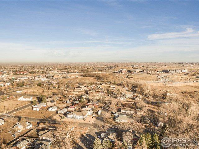 201 4th Ave, Superior, CO 80027 (MLS #841925) :: 8z Real Estate