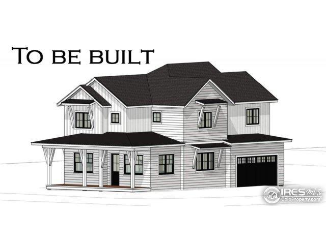 0 Cr 32, Mead, CO 80504 (MLS #841929) :: 8z Real Estate
