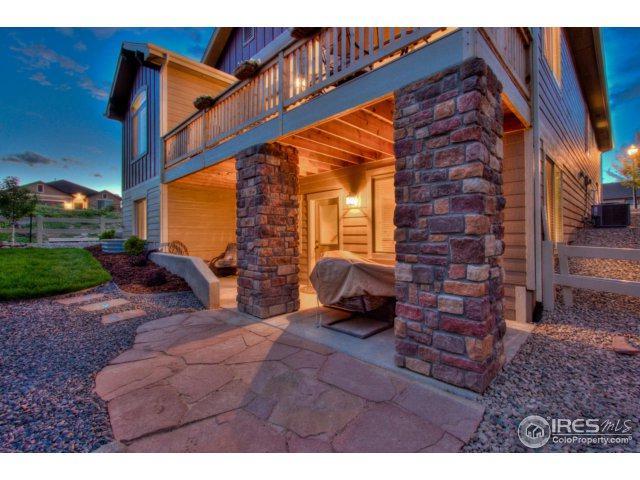 5285 Apricot Dr, Loveland, CO 80538 (MLS #841938) :: Kittle Real Estate