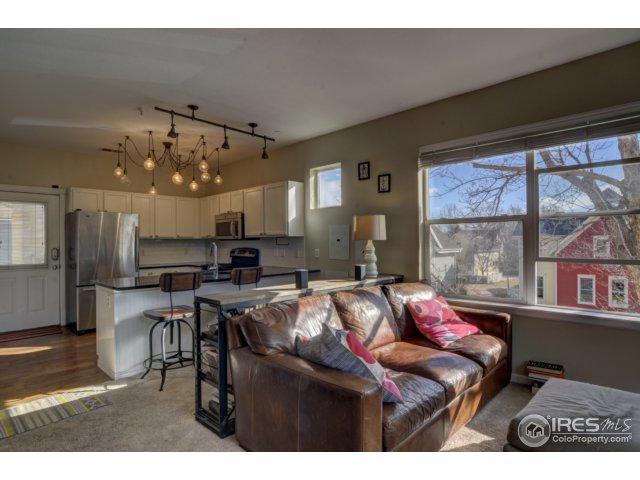 2625 Tabriz Pl #21, Boulder, CO 80304 (MLS #841963) :: Downtown Real Estate Partners