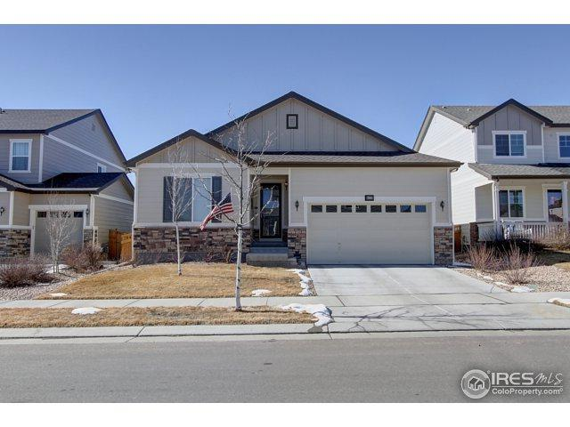 6433 Silver Mines St, Frederick, CO 80516 (MLS #841971) :: Tracy's Team