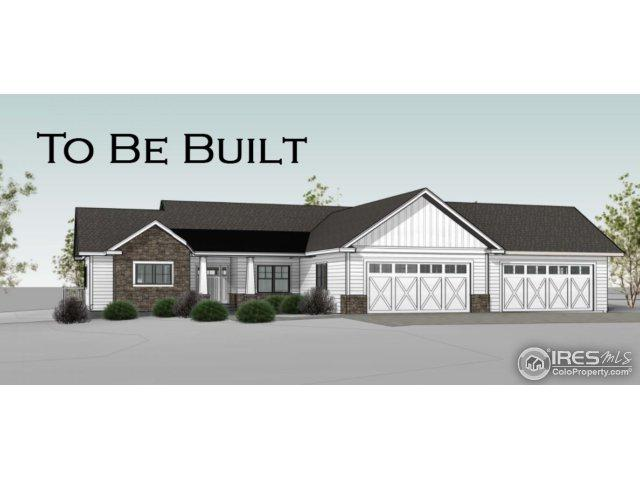 1332 Sweetwater Ln, Berthoud, CO 80513 (MLS #841976) :: Tracy's Team