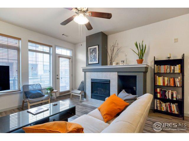13456 Via Varra #106, Broomfield, CO 80020 (MLS #841982) :: 8z Real Estate