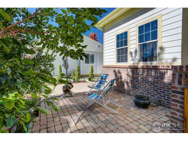 5493 Gunnison Dr, Frederick, CO 80504 (MLS #842057) :: Tracy's Team