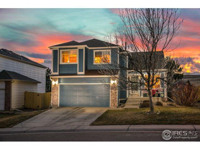 2215 Andrew Dr, Superior, CO 80027 (MLS #842075) :: 8z Real Estate