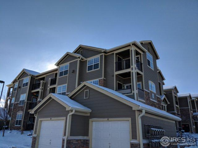 3045 Blue Sky Cir #301, Erie, CO 80516 (MLS #842109) :: Tracy's Team