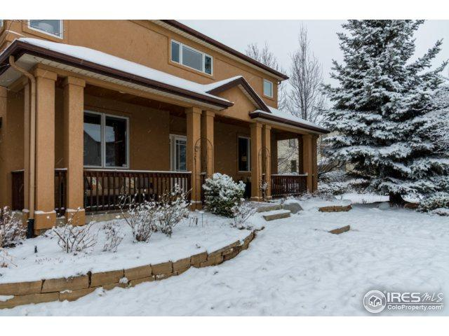 990 Yellow Pine Ave, Boulder, CO 80304 (MLS #842111) :: Tracy's Team